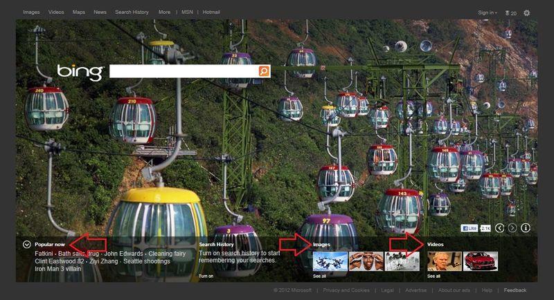 Bing-new-metro-styled-homepage-May-31-2012