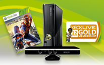 Bing-Xbox-Spider-Man