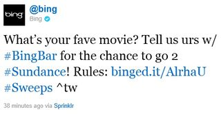 Bing-sundance-movie-2012