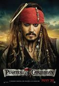 Pirates-of-the-caribbean-bing-google-britain