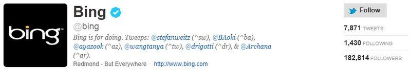 Bing-Twitter-Oscars