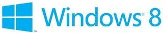 Windows-8-logo-royal-blue
