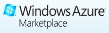 Windows-azure-marketplace