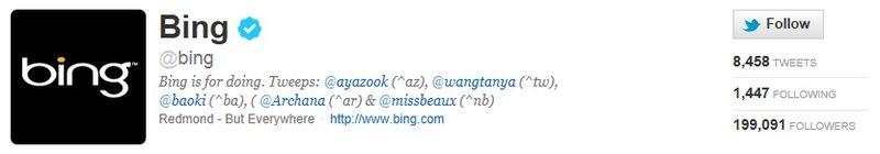 Bing-twitter-april-13-2012