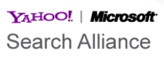 Bing-yahoo-search-alliance-2012