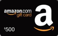 Amazon-500-Bing
