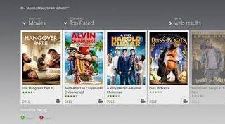 Bing-Voice-Search-Xbox