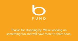 Bing-Fund